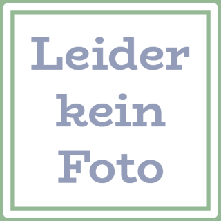BIO Mandeln, lose
