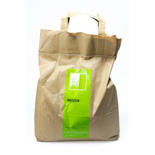 BIO Weizen     (209)