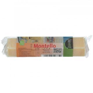 BIO Montello Stick