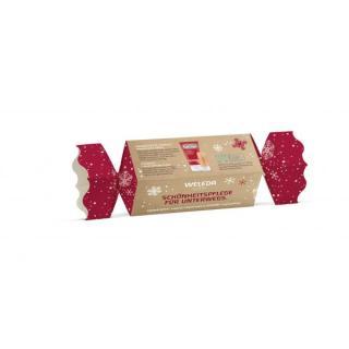 BIO Geschenkset Granatapfle/Everon