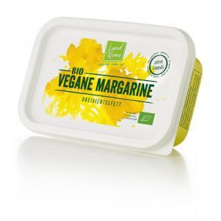 BIO Margarine palmölfrei
