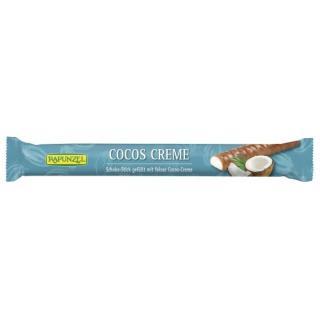 COCOS-CREME-STICK          kbA