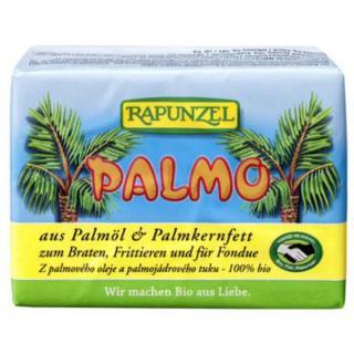 PALMO BRAT-& FRITTIERFETT  kbA