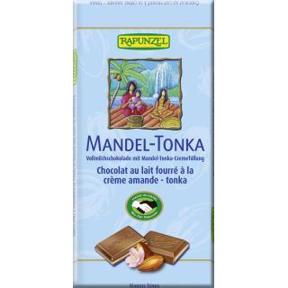 BIO Mandel Tonka