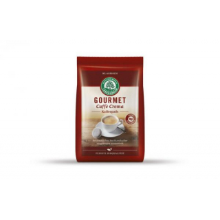 BIO Gourmet Caffè Crema Pads