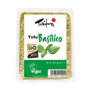 Tofu Basilikum  kbA