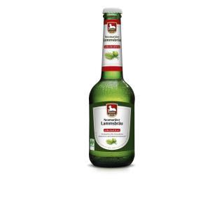 Lammsbräu alkoholfrei           kbA