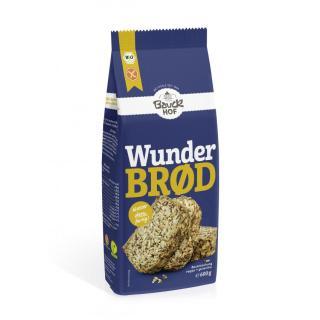 BIO Wunder Brød