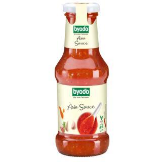 BIO Asia Sauce