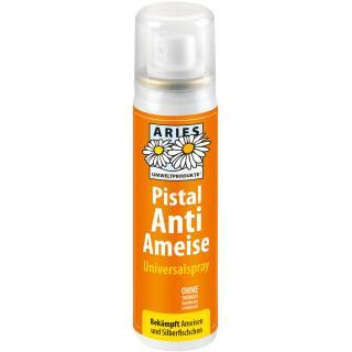 Anti Ameise Universalspray