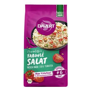 BIO Taboulé Salat