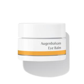 Augenbalsam