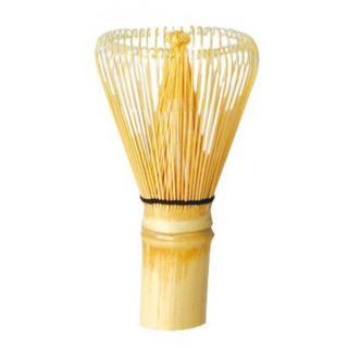 Bambusbesen