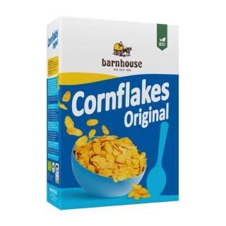 BIO Cornflakes Original