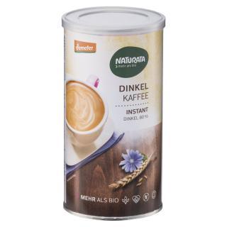 BIO Dinkel Kaffee, instant