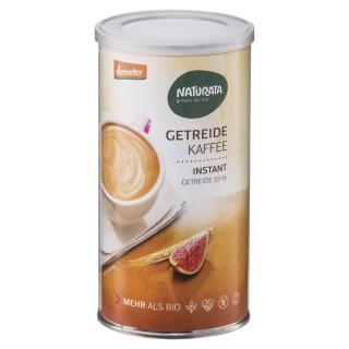 BIO Getreide Kaffee, instant