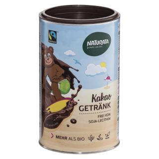 BIO Kakao Getränk