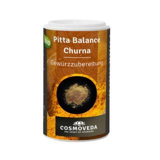 Pitta balance Churna