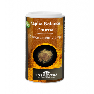 Kapha Balance Churna