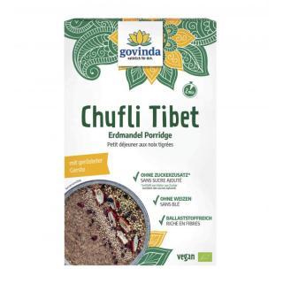 BIO Chufli Tibet