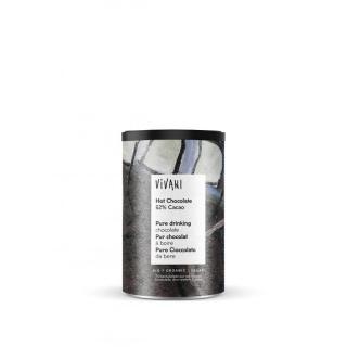 BIO Hot Chocolate
