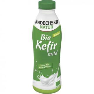 BIO Kefir mild