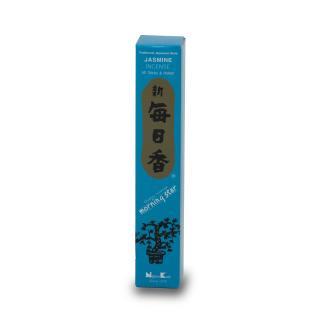 Räucherstäbchen Jasmine