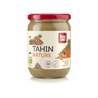 TAHIN ohne Salz                               kbA