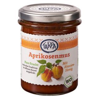 Aprikosenmus  kbA