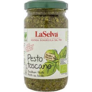 BIO Pesto Toscano