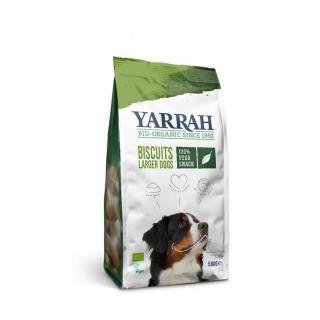 Vegane Hundekekse