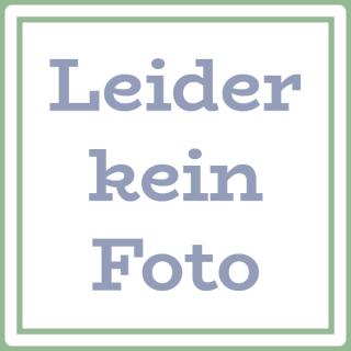 Hildegard Kräutersalz Bio