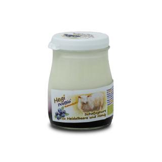 ProBio Heidelbeer  bio
