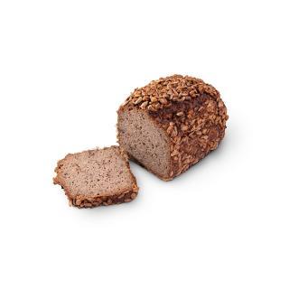 BIO Saaten Brot